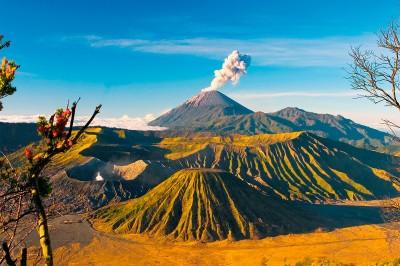 Java (Pulau Jawa)